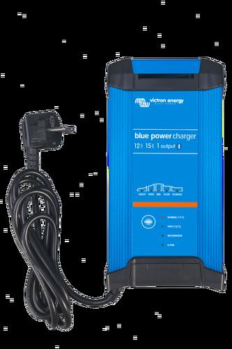 Victron Energy Blue Smart IP 22 Ladegerät