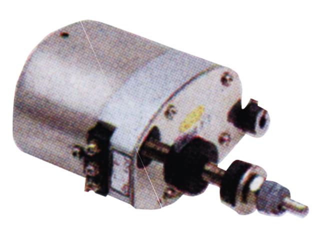Talamex Scheibenwischermotor (verschiedene Typen)