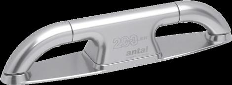 antal-roller-cleat-model-rc350-si-large-zilver-geanodiseerd