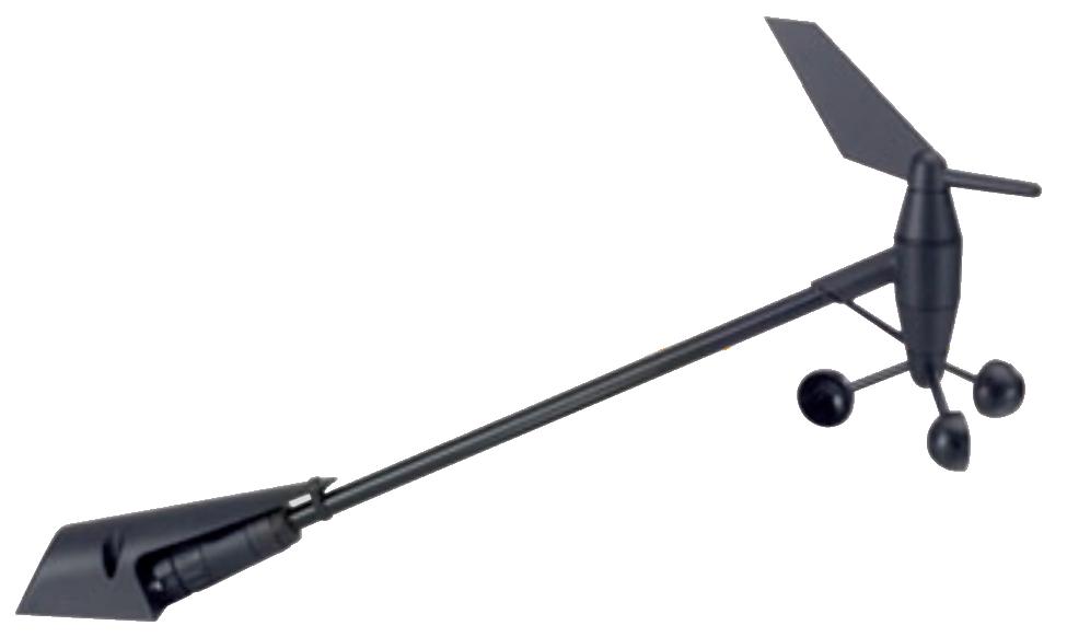 AdvanSea Masttopeinheit für S400/S400a