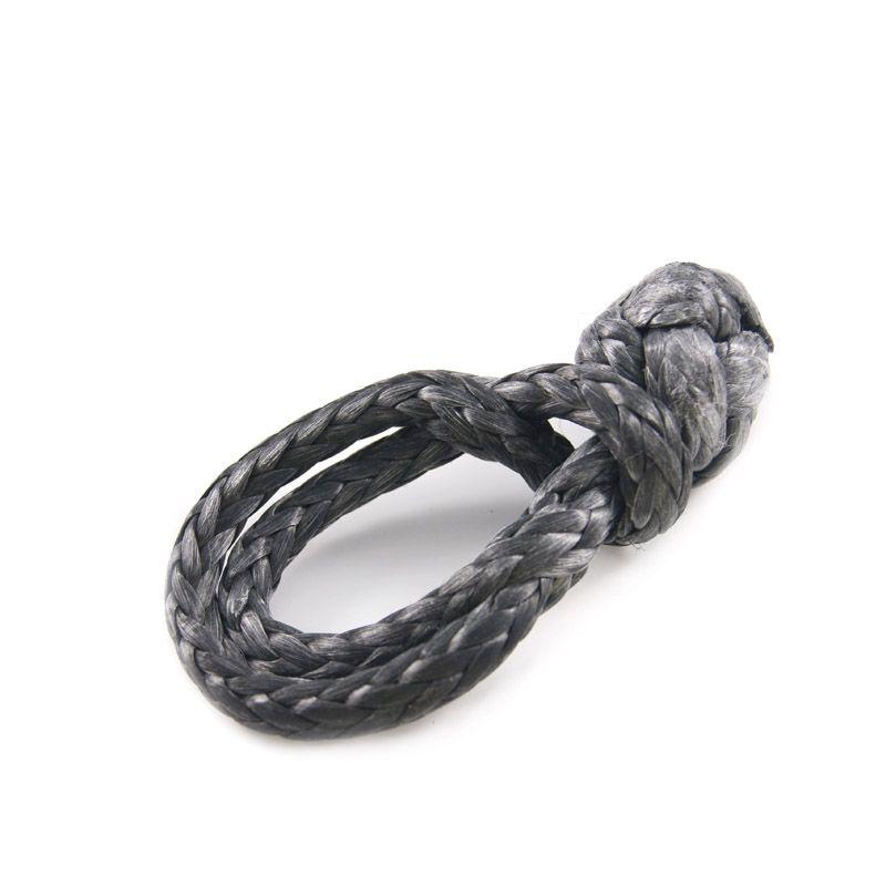 Loop Products LOOP® Schäkel Standard 5 mm, Länge: 230mm
