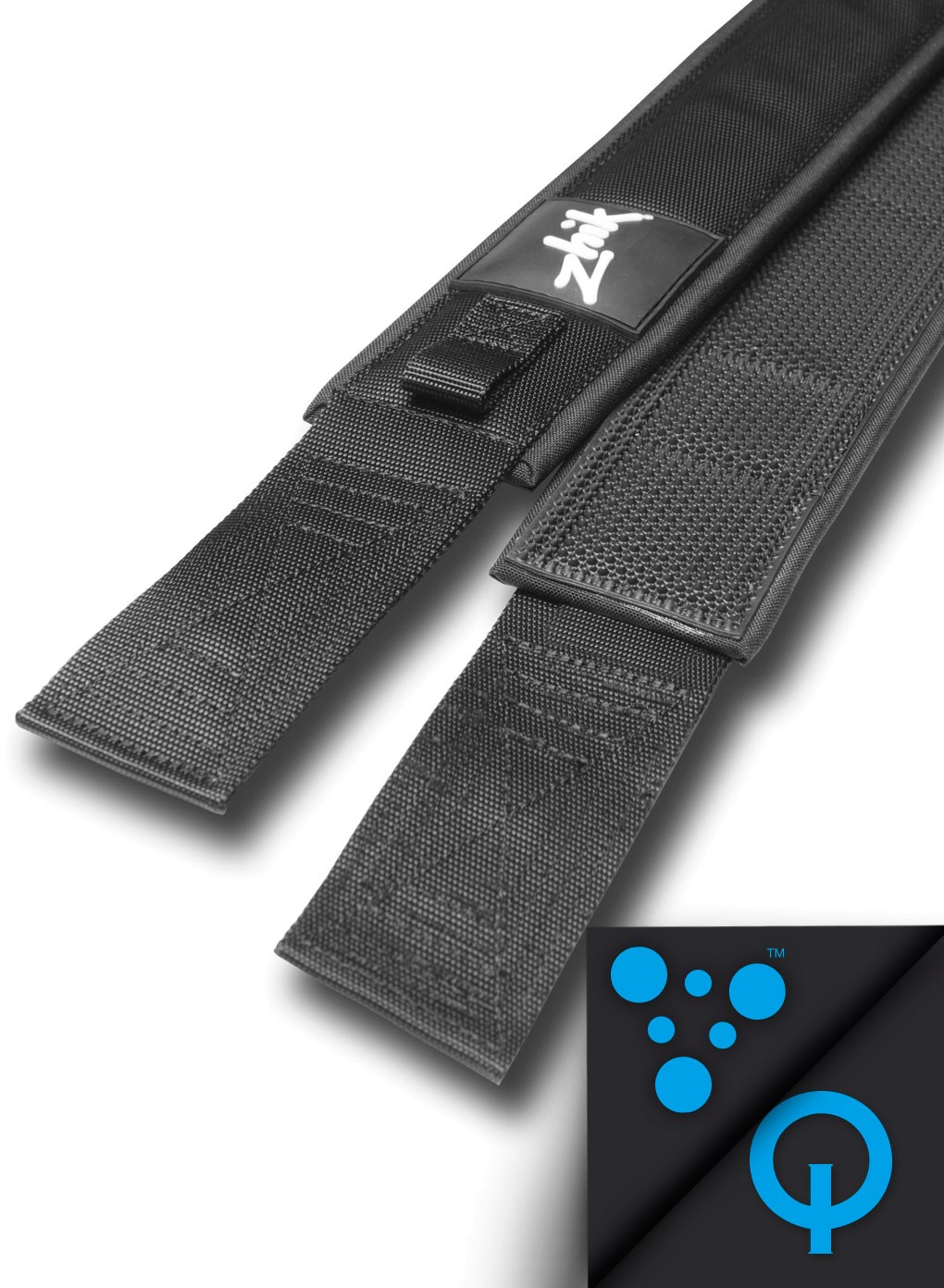 ZHIK Zhikgrip II Hiking Strap - Ausreitgurt für Optimist