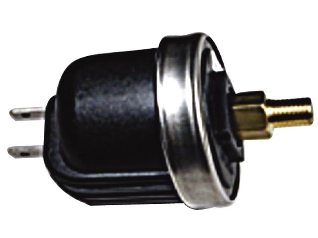 Wema Öldruck Sensor Geber