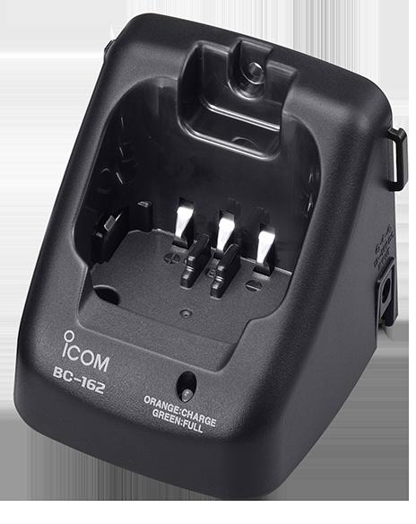 iCOM BC-162