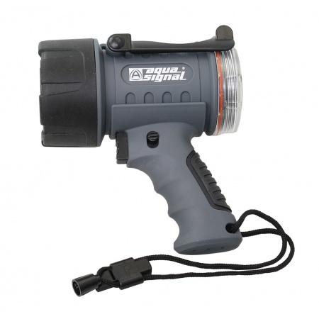 AquaSignal Hand Suchscheinwerfer Cary