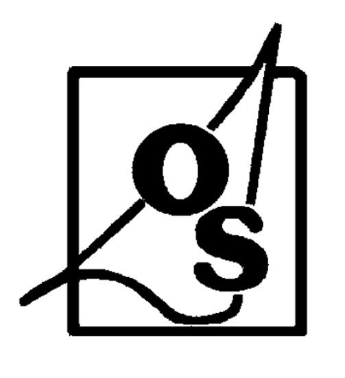 O.S. Riggteile