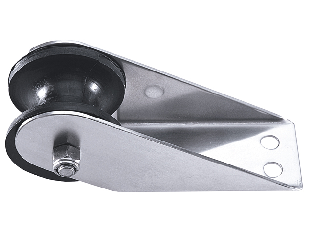 Talamex Bugrolle L 159 x B 51 mm