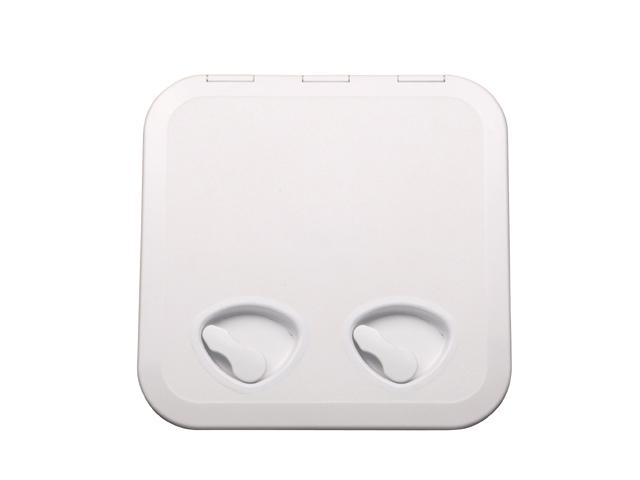 Talamex Luken aus ABS Kunststoff günstig online kaufen