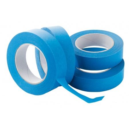 Blue Gull Abdeckband UV + Wasserbeständig (versch. Ausführungen)