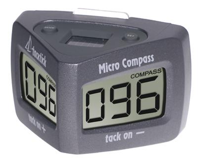 Raymarine Micro-Kompass-System