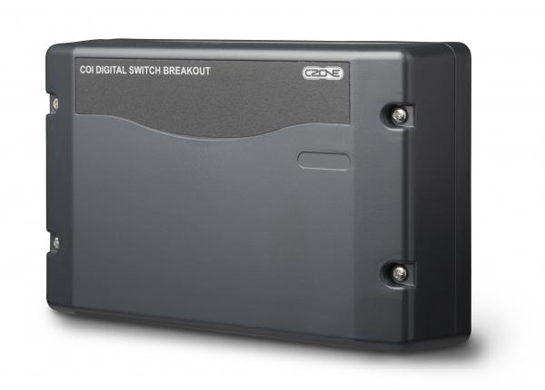 CZone COI Digital Switch Breakout günstig online kaufen