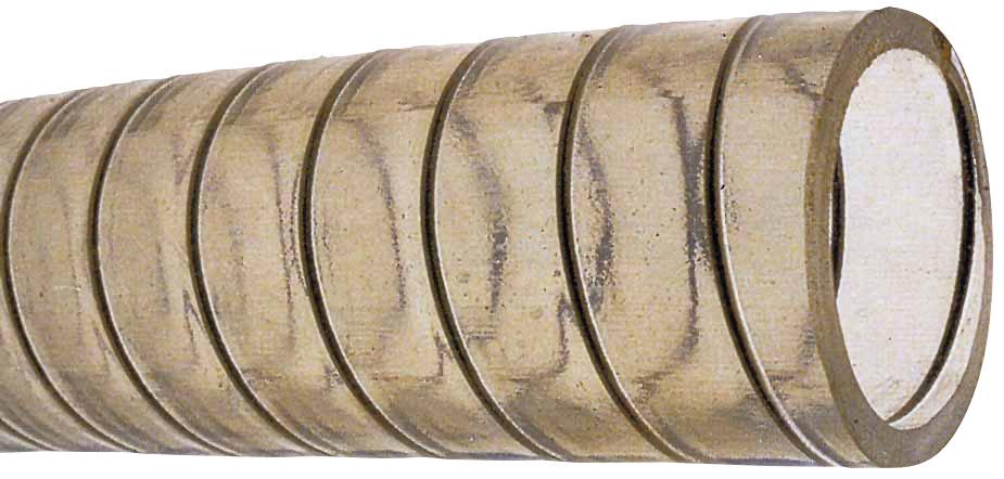 allpa-pvc-kaltwasserschlauch-transparent-mit-stalerner-spirale-o19-x-26mm-temp-15-c-bis-65-c-max-5bar-20-c-preis-per-meter