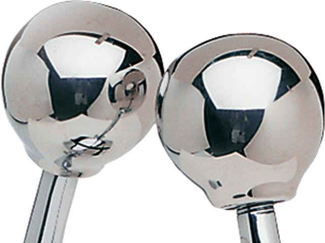 Ultraflex Einhebelschaltung Topmontage Ersatzteile