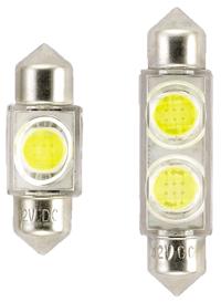 allpa-led-soffittenlampe-12v-0-98w-38x10mm-lichtfarbe-warm-white