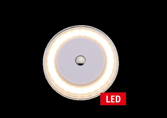 allpa-led-plafondlamp-dimbaar-o74-mm-9-16v-3w-warm-white-led