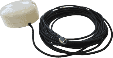 Navico GPS-500 Antenne (B&G, Lowrance, Simrad)