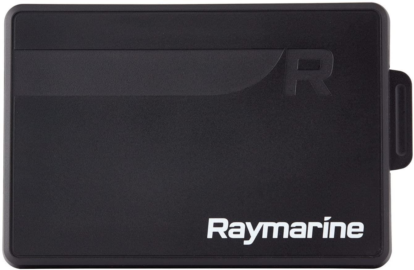 Raymarine Axiom Cover