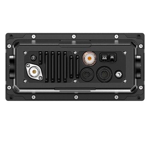 Simrad RS40-B UKW Sprechfunkanlage mit AIS RX/TX