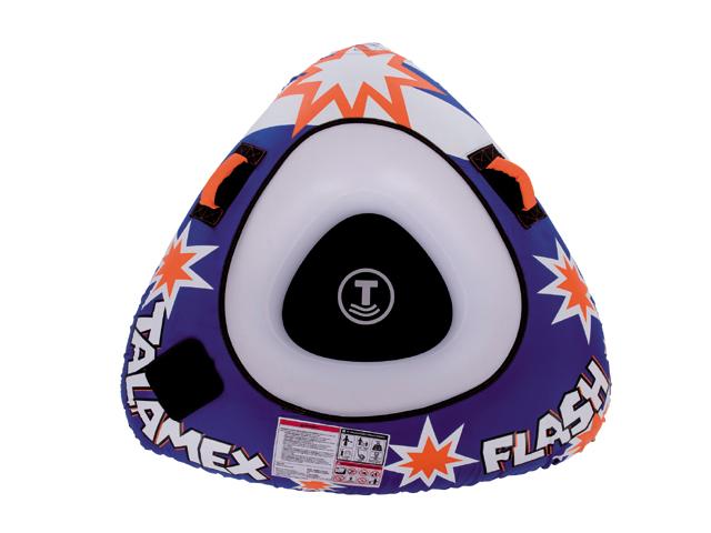 Talamex Funtube Flash, 1 Person