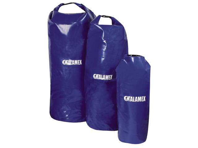 Talamex Wasserdichte Packsäcke (versch. Größen)