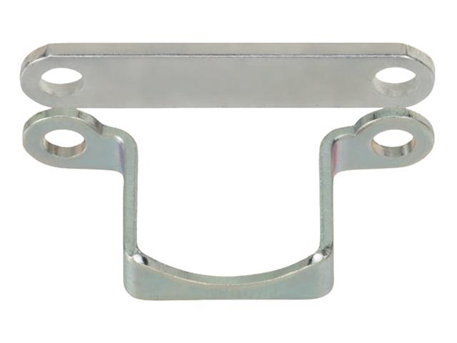 Talamex Mauerbügel für Schnellverschluss Ventile 8/10mm