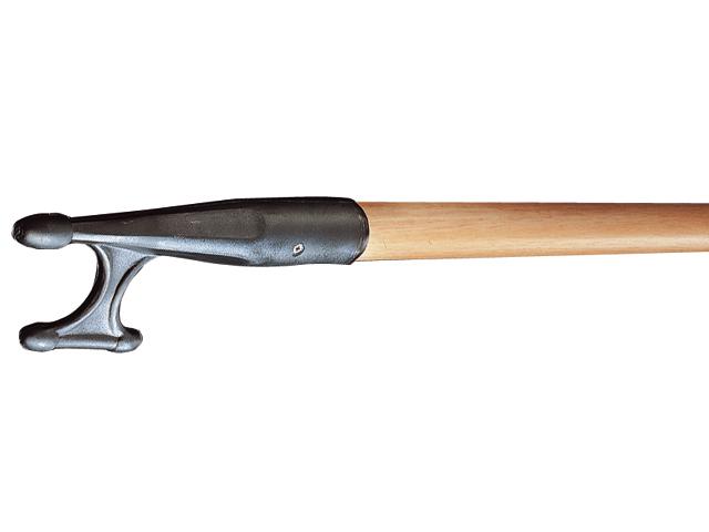 Talamex Bootshaken ø30mm (verschiedene Längen)