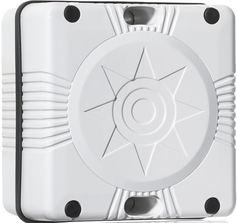 Simrad RC42N Rate Gyro Fluxgate Kompass Micro-C