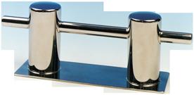 niro-doppel-poller-mit-fussplatte-bolzenmontage-o50mm-240x80x110mm-lxbxh-stock-300mm-lochabstand-160mm