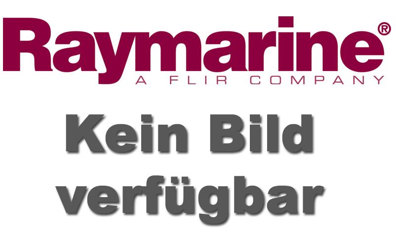Raymarine Tacktick Ersatz Schwalbenschwanzhalterung für T112 Instrument