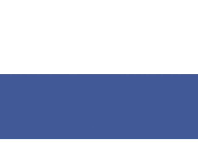 Talamex Flagge Bayern (verschiedene Größen)