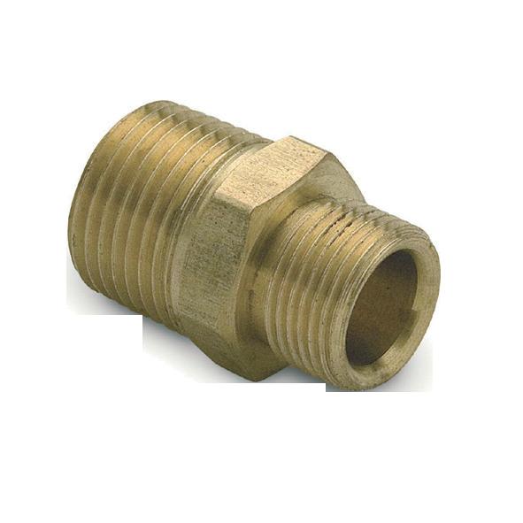 Seastar Typ:HF5532 SeaStar Connector Fitting (3 per Kit)