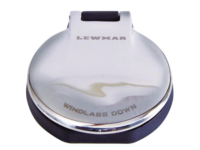 Lewmar Deckschalter (verschiedene Typen)