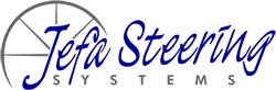 Jefa Steering
