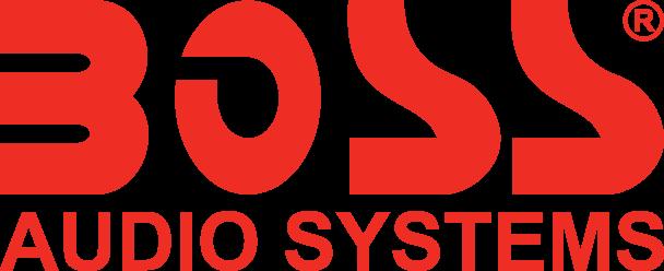 BOSS Audio Systems