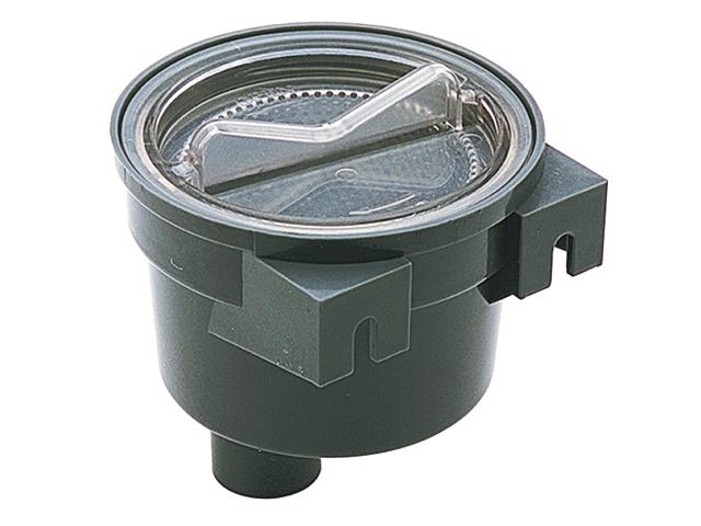 Talamex Kühlwasserfilter 150l/min