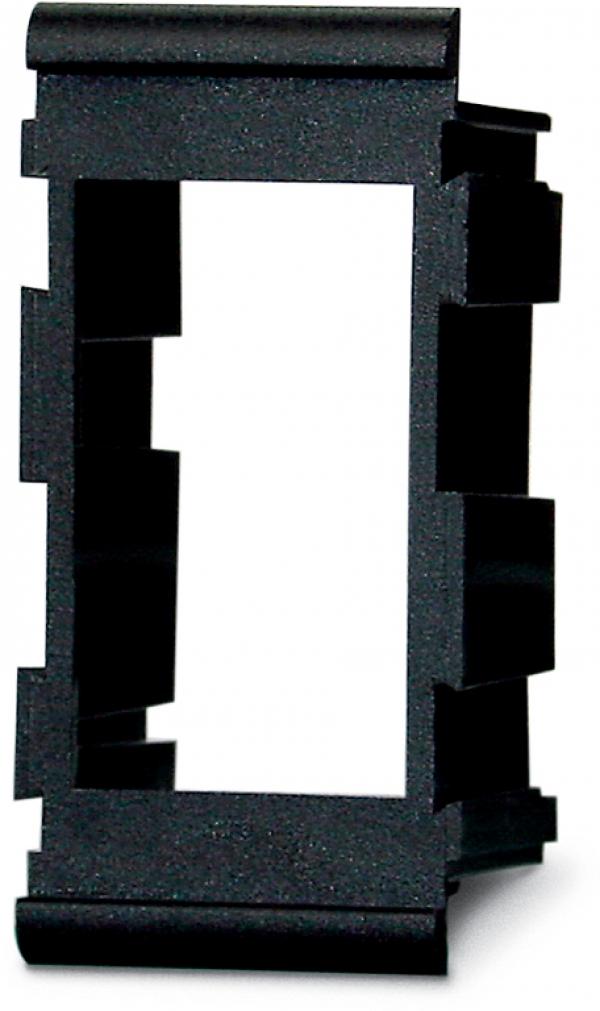 MASTERVOLT VMM Rahmen Mittelstück