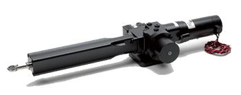 Hydraulischer Linearantrieb - Typ 1, 12 V