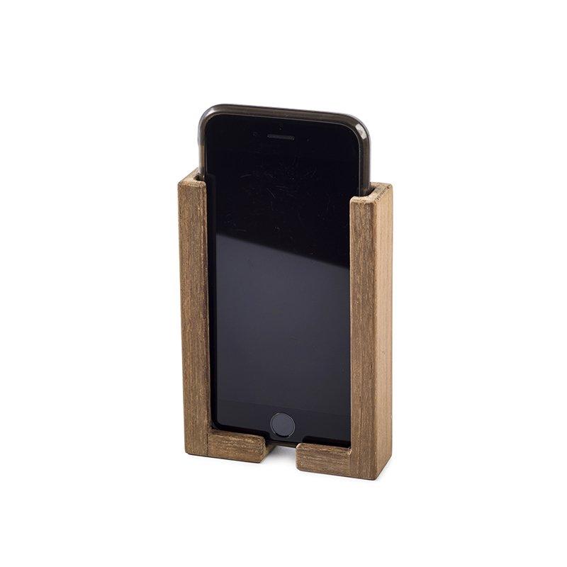 ARC MarineTeak Smartphone Halter - passend für alle Modelle