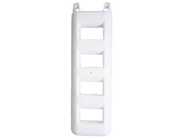 Talamex Treppenfender (versch. Größen und Farben)