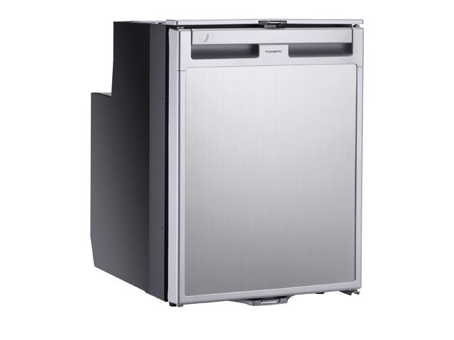 Dometic Kompressorkühlschränke Serie CRX/CRX Edelstahl