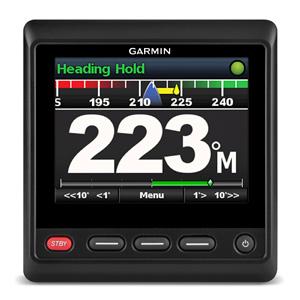 Garmin GHC 20 Autopilot Bedienteil günstig online kaufen