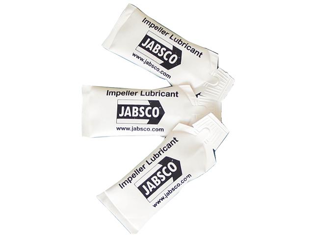 Impellerfett von Jabsco