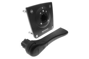 Spinlock ATCU Throttle Control inkl. Hebel (ATCU/1+)