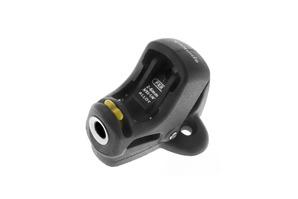 Spinlock PXR0206/T PXR Powerklemme