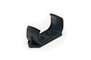 Spinlock E-Clip Klemme für Pinnenausleger