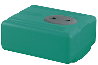 allpa-polyethylen-trinkwassertank-45l-650x390x200mm-lxbxh-h-30mm-einfullsatz
