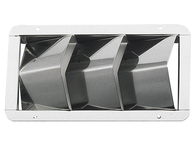 Talamex Motorraumlüfter (in verschiedenen Typen)