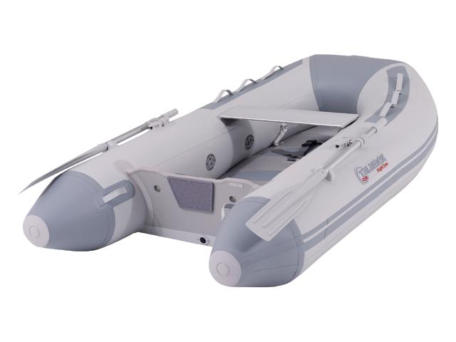 Talamex Highline X-Light HXL Schlauchboote (in verschiedenen Größen)