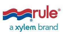 Rule Pumpen