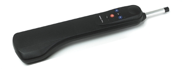 SIMRAD Pinnenpilot TP10 (bis max. 3.700kg Verdrängung)